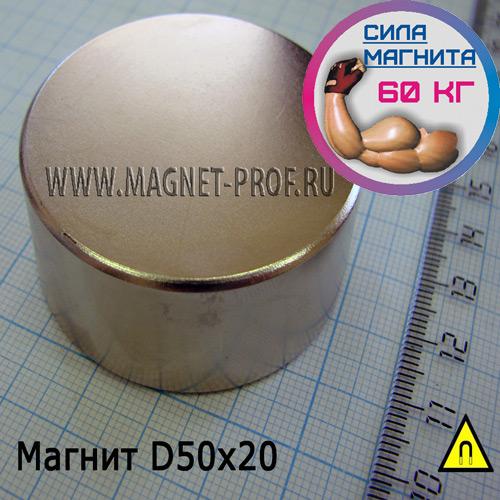 Неодимовым магнит как изготовить